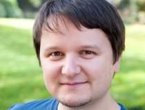 Mihai Pohontu, ex Samsung,...