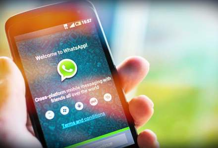 Sfaturile care te vor face expert in WhatsApp