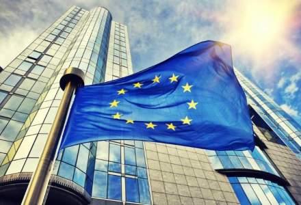 Europa cu doua viteze: cum ar trebui sa se pozitioneze Romania si ce implicatii sunt