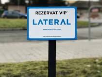 Lateral Inc: cum sa faci...