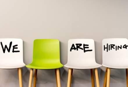Peste 20.000 de locuri de munca disponibile, cele mai multe in Bucuresti, Arad si Sibiu