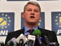 Catalin Predoiu: Guvernul...