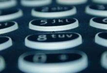 ANCOM: Operatorii locali de telecom si-au diminuat afacerile cu 6,6%, la 3,6 mld. euro anul trecut