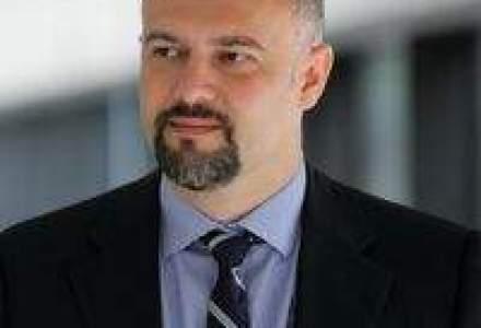 Pinzaru, Reff si Asociatii: Cel putin o banca mai are emis mandat de vanzare