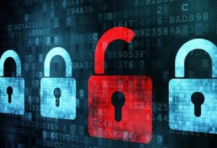 Site-ul agentiei de presa a ISIS a fost atacat de hackeri