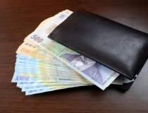 Ministerul Finantelor...