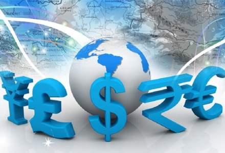 Principalul factor de influenta al cursului valutar