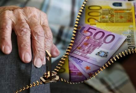 Scoala de Bani: de ce ai nevoie si de o pensie privata daca vei incasa oricum una de la stat?