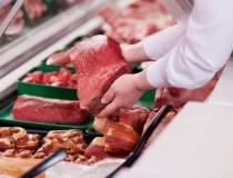 Se scumpeste carnea de porc