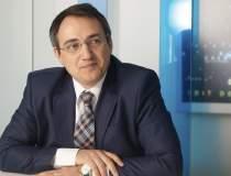 Business case-ul AXI Finance:...