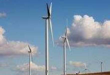 Siemens spune adio sectorului nuclear: Traiasca regenerabilele!