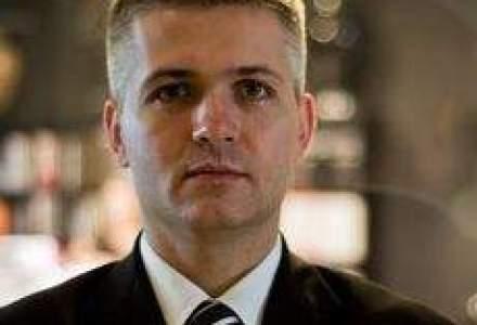Razvan Dragomirescu devine noul managing director al PHD, agentie a Omnicom