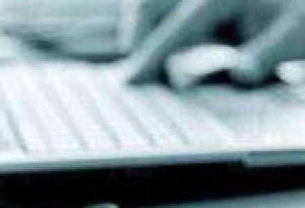 Cele mai cautate joburi pe net: De la promoter la director
