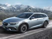 Opel Insignia Country Tourer...