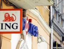 Ce spune ING Bank despre...