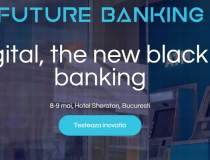 Future Banking: 2 zile de...