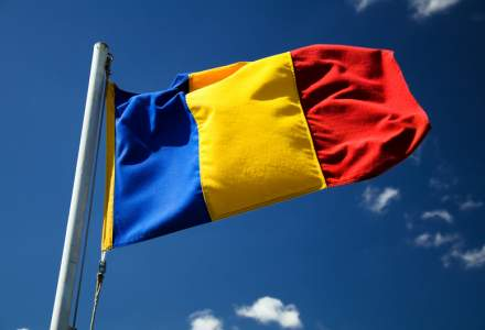 MAE, dupa atacul SUA: Romania este solidara cu aliatii si partenerii sai