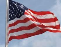 SUA, pregatite sa lanseze noi...