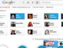 Google+ se deschide tuturor...