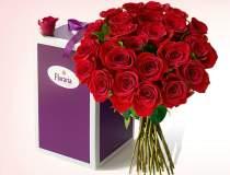 (P) Floraria cu Povesti...