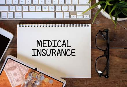 MediHelp Romania: In vacanta de Paste, romanii acceseaza asigurarea medicala internationala din Londra, Paris, Barcelona sau Roma