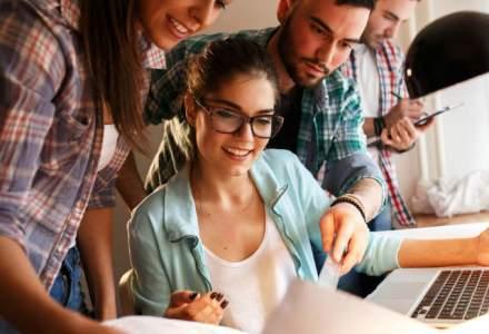 7 strategii eficiente pentru a construi o echipa de succes, cu performante de neegalat