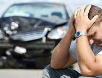 ASF trimite City Insurance in...