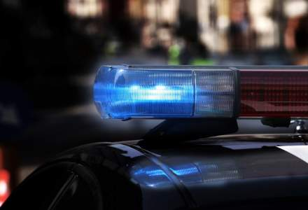 Politia germana: Trei incarcaturi explozive au fost detonate in apropierea autocarului echipei Borussia
