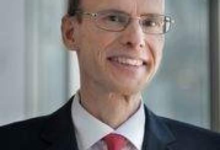 Werner Auli se retrage din board-ul OMV din motive de sanatate