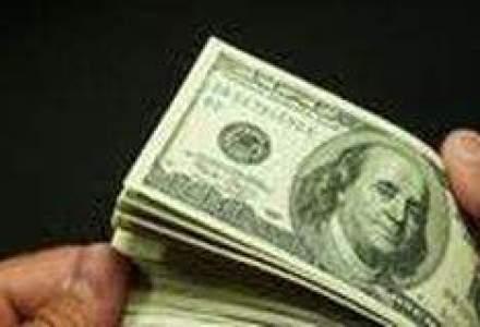 Rezerva Federala a SUA lanseaza un nou program pentru sustinerea economiei