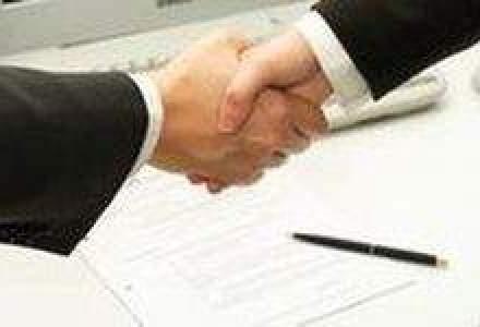 TRANZACTIE: Chimopar vinde un teren de 18 mil. euro unei firme din Cipru