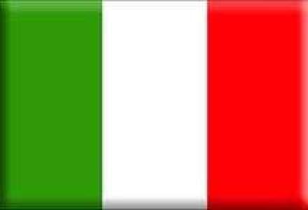 Italia ar putea anunta noi masuri de austeritate