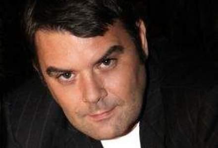 Teddy Dumitrescu: Fabrica de continut din presa va ajunge si in comunicare