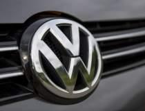Volkswagen va prezenta un...
