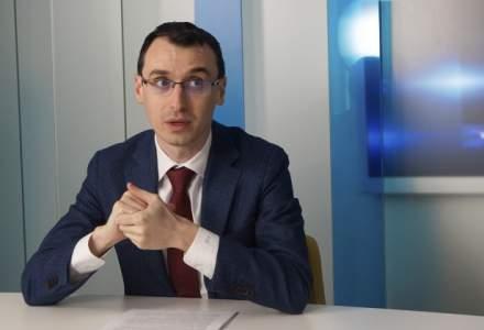 Catalin Suliman, PeliFilip: Romania este inovatoare si la capitolul amenzi. Pentru practici inselatoare companiile pot fi amendate cu pana la 10% din cifra de afaceri