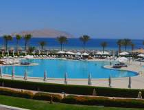 Sharm El Sheikh isi recapata...
