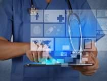 Medicina in viitor: cum vor...