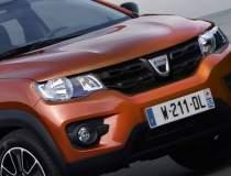 Dacia Duster 2018 vine cu un...