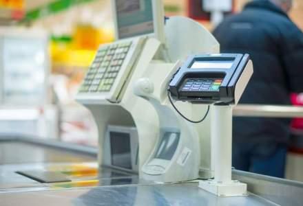 MFP organizeaza, de Pasti, doua extrageri in cadrul Loteriei bonurilor fiscale