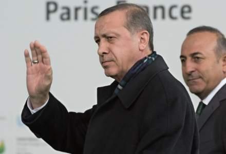 UPDATE: Erdogan va putea ramane la putere pana in 2029. Care sunt principalele schimbari aduse de referendum in Turcia