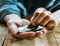 Fondurile de Pensii NU pot fi...