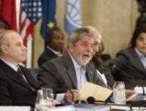 Tarile G20 promit actiuni...