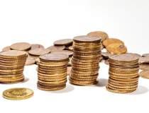 Fondurile de investitii care...