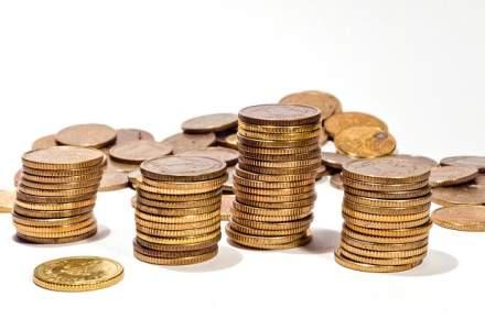 Cele mai performante fonduri de investitii romanesti in primul trimestru