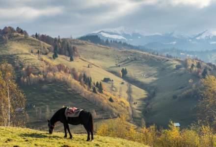 Vacanta de 1 Mai: 5 locuri de vizitat in Romania intr-o escapada de weekend