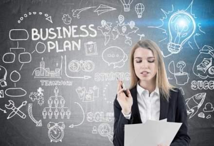 Idei de afaceri profitabile pe care le poți începe cu bani puțini