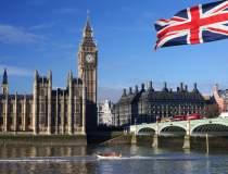 Parlamentarii britanici au...