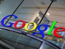 Google vrea sa blocheze...