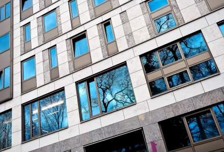 Cushman & Wakefield Echinox: Rata de neocupare a spatiilor de birouri moderne din Bucuresti a scazut sub 10%