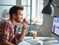 Cinci idei de afaceri mici pe...
